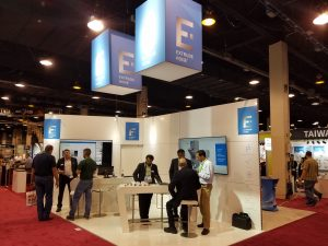 blog-booth-pic